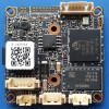 Модуль для IP камеры IPG-83H20PY-S (Hi3516Cv300+IMX323) 2Мп